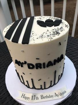 Adidas Reverse Drip Cake.jpg