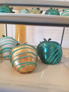 Teal and Gold Dessert Table-7.jpg