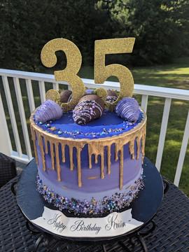 Purple Ombre Drip Cake.jpg
