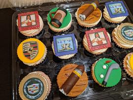 Variety Themed Cupcakes.jpg