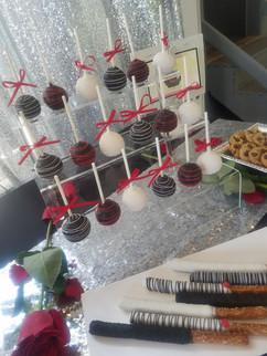 Wedding Dessert Table-2.jpg