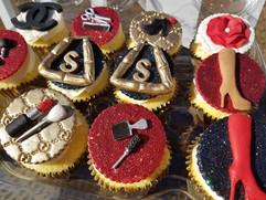 Fashion Cupcakes.jpg