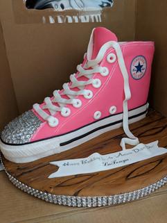 3D Converse Shoe Cake.jpg