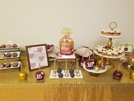 Sweet 16 Dessert Table-1.jpg