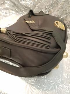 Black MK Purse Cake-2.jpg