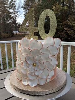 Rose Gold Rose Petal Cake.jpg