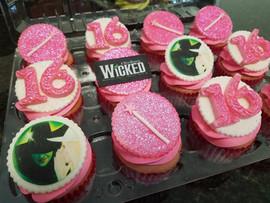 Pink Wicked Cupcakes.jpg