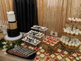 Thompson Wedding Dessert Table-3.jpg