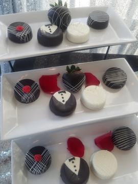 Wedding Dessert Table-6.jpg