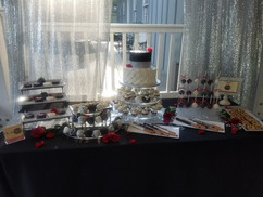 Wedding Dessert Table-8.jpg