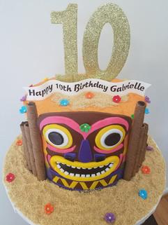 Luau Birthday Cake-2.jpg