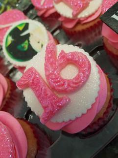 Pink Wicked Cupcakes-3.jpg