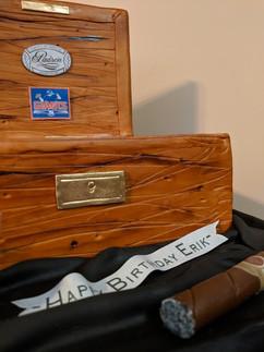 Cigar Box Cake-2.jpg