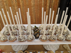 Thompson Wedding Dessert Table-6.jpg
