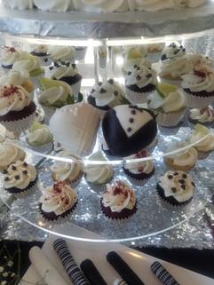 Wedding Dessert Table-4.jpg