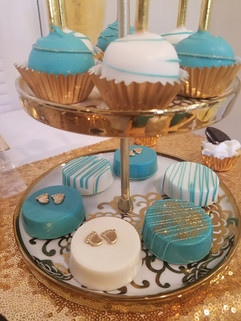 Teal and Gold Dessert Table-17.jpg