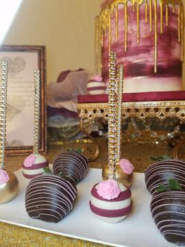 Sweet 16 Dessert Table-7.jpg