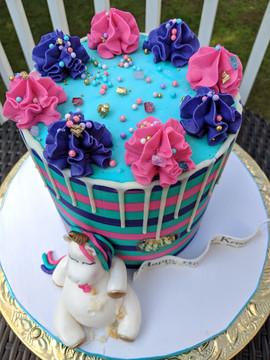 Cake Wasted Unicorn Cake-4.jpg