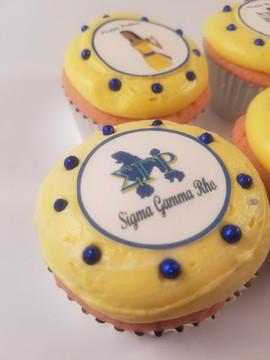 SGRho Cupcakes-3.jpg