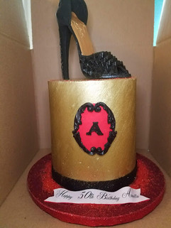 Black Spike Heel Cake-3.jpg