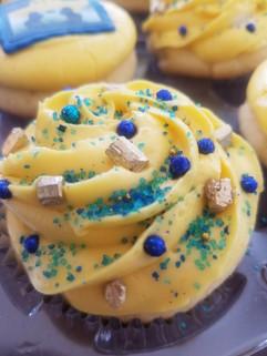 SGRho Cupcakes-v2-3.jpg