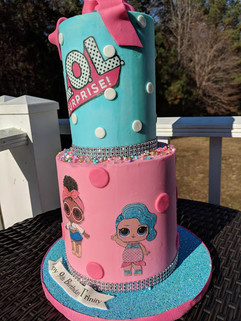 Mini 2-Tier L.O.L. Cake-2.jpg
