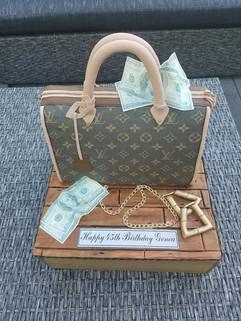 LV Purse and Money-2.jpg