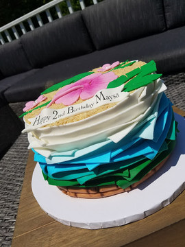 Tropical Theme Cake-1.jpg