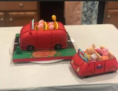 3D Peppa Pig Car Cake.jpg
