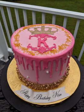 Pink on Pink Drip Cake.jpg