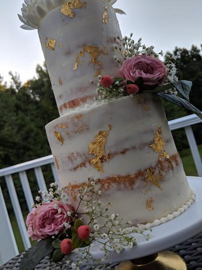 Mini 2-Tier Semi Nake Cake-2.jpg