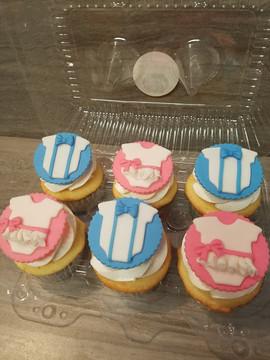Bows and Bow Ties Cupcakes.jpg