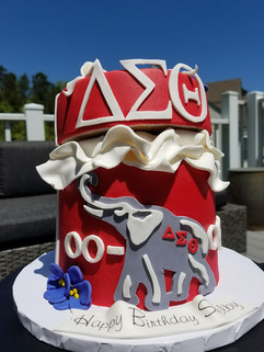 Delta Cake-2.jpg