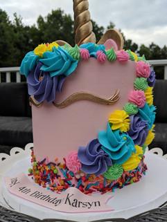 Pink Unicorn Cake-3.jpg