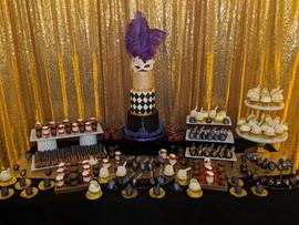 Masquerade Dessert Table.jpg