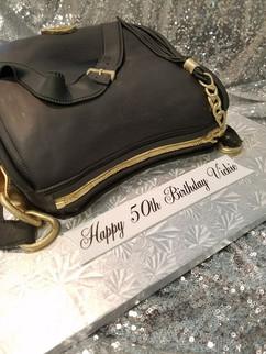 Black MK Purse Cake-5.jpg