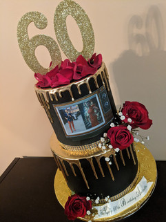 2-Tier Black and Gold Drip Cake.jpg