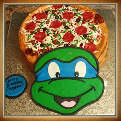 Ninja Turtle Pizza Cake.jpg