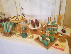 Teal and Gold Dessert Table-11.jpg