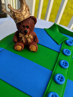 Baby Polo Romper Baby Shower Cake-2.jpg