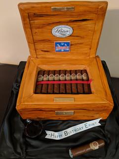 Cigar Box Cake-5.jpg