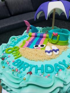 Beach Cake-3.jpg