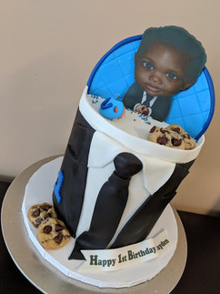 Boss Baby Inspired Cake.jpg