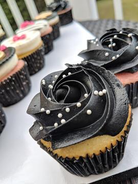 Black Buttercream Cupcake.jpg