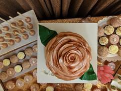 Rose Gold Dessert Table-5.jpg