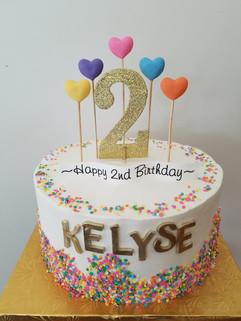 Fun Confetti BC Cake.jpg