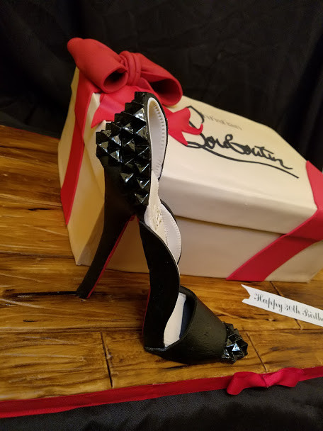 Christian Louboutin Box-2.jpg