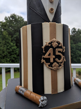 Tux and Cigar Birthday Cake-3.jpg