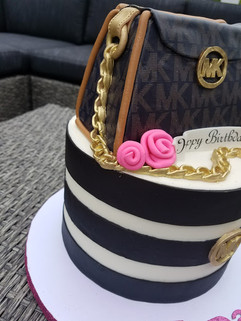 MK-Kate Spade Inpired Cake-2.jpg