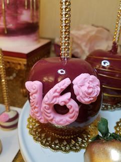 Sweet 16 Dessert Table-15.jpg